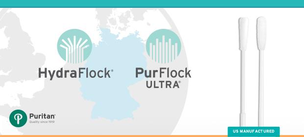 Germany_Flocked_Swab_Patents_Upheld