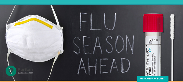 How_to_Test_for_Flu_-_Swab
