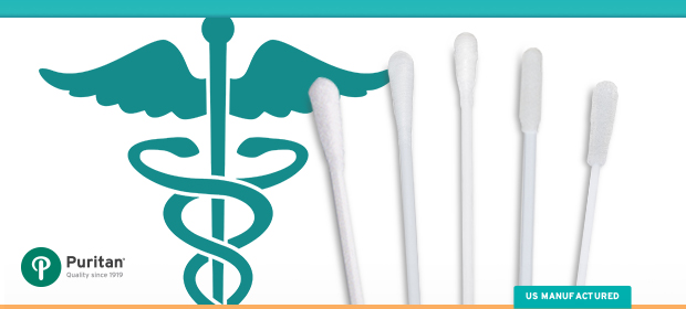 Medical_Swabs