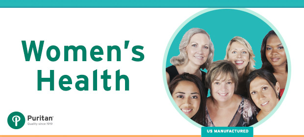Building on Women's Health Week to Heighten Awareness of Cervical Health