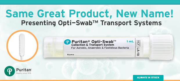 puritan-blog-optiSwab2.3