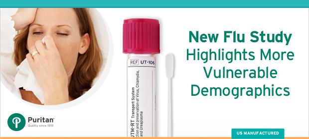 Flu-products-risks-demographics