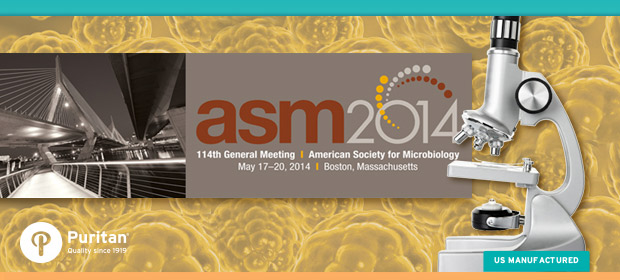 asm2014 Five Things Not To Miss