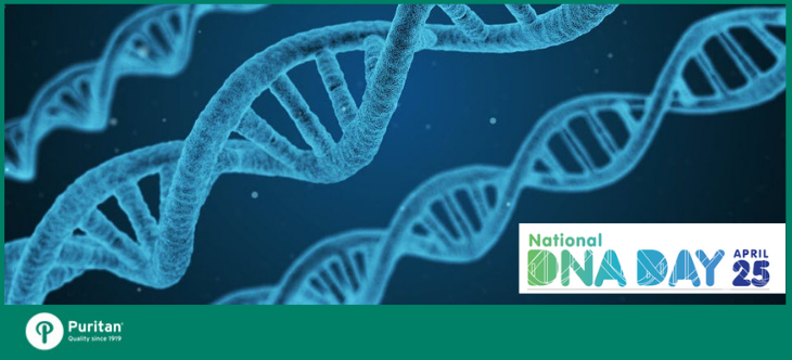 national dna day-1