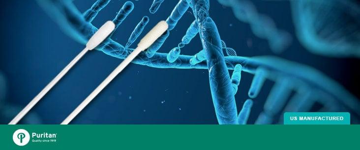 DNA-Blog