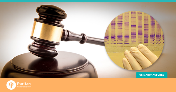 DNA-Evidence-Court-Cases.png