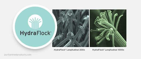 HydraFlock-Superior-Flocked-Swab.jpg
