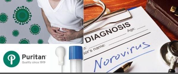 Norovirus_Promo_Blog_2017-1