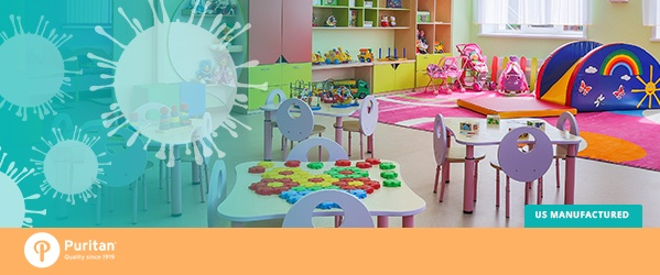 daycare-germs-2