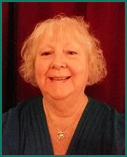 Nancy Grant-1
