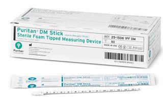 dm stick-1