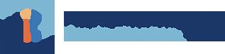 mitc_logo