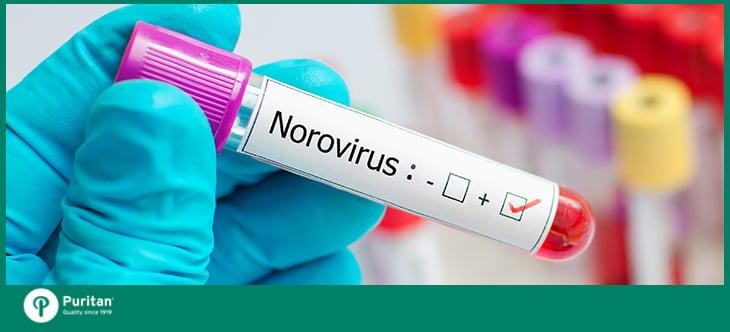 puritan-norovirus