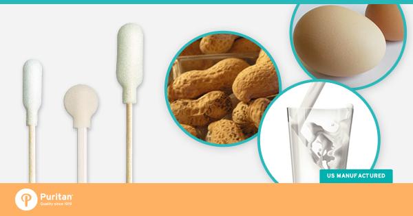 protein-tests-swabs