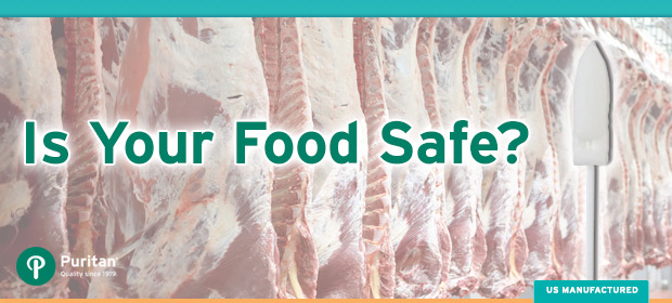 Learn Proper Food Safety Testing Methods