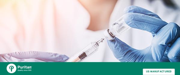 puritan-blog-Flu-Vaccine.png